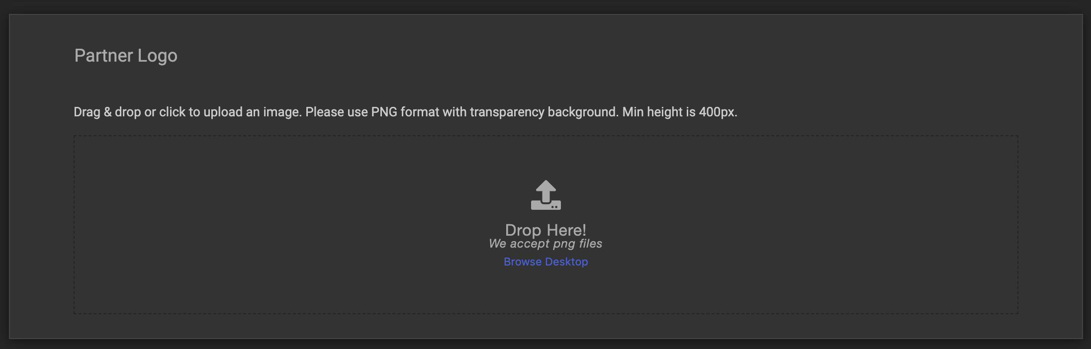 partner_logo_dubcard.png